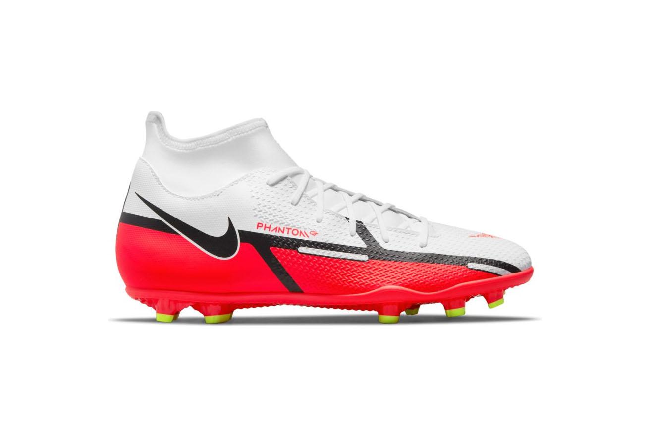 Nike Phantom GT2 Club Dynamic Fit FG/MG NIKE PERFORMANCE   -898504703   DC0819167