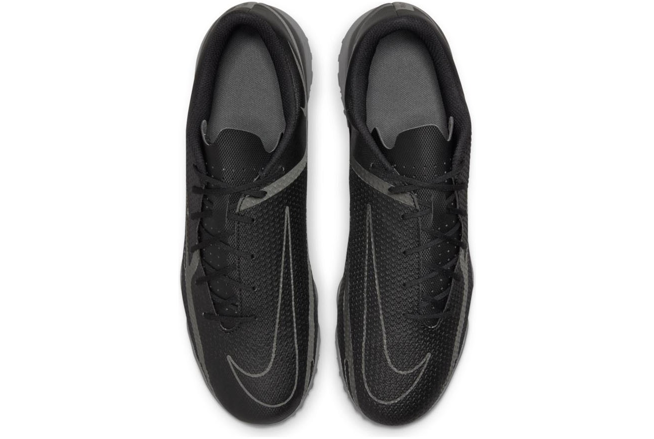 Nike Phantom GT2 Club TF NIKE PERFORMANCE | -1913567040 | DC0821004