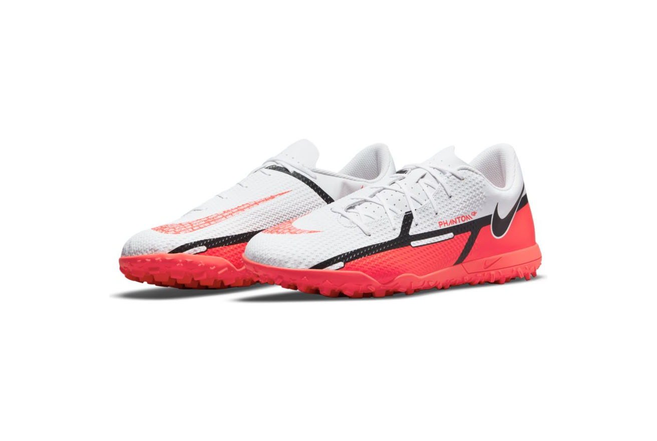 Nike Phantom GT2 Club TF NIKE PERFORMANCE | -1913567040 | DC0821167