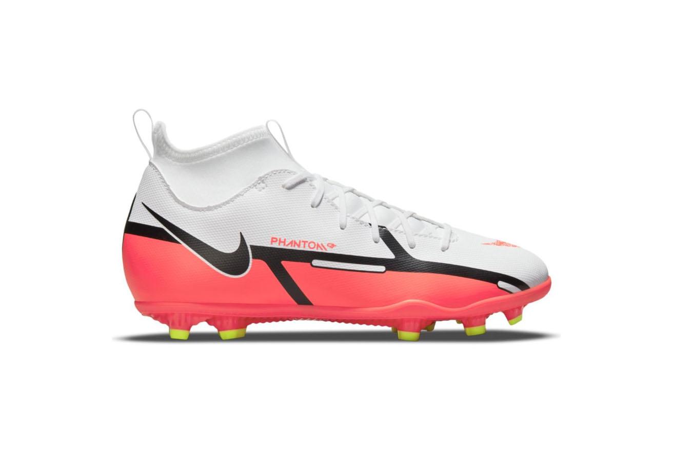 Nike Jr. Phantom GT2 Club Dynamic Fit MG NIKE PERFORMANCE | -898504703 | DC0822167