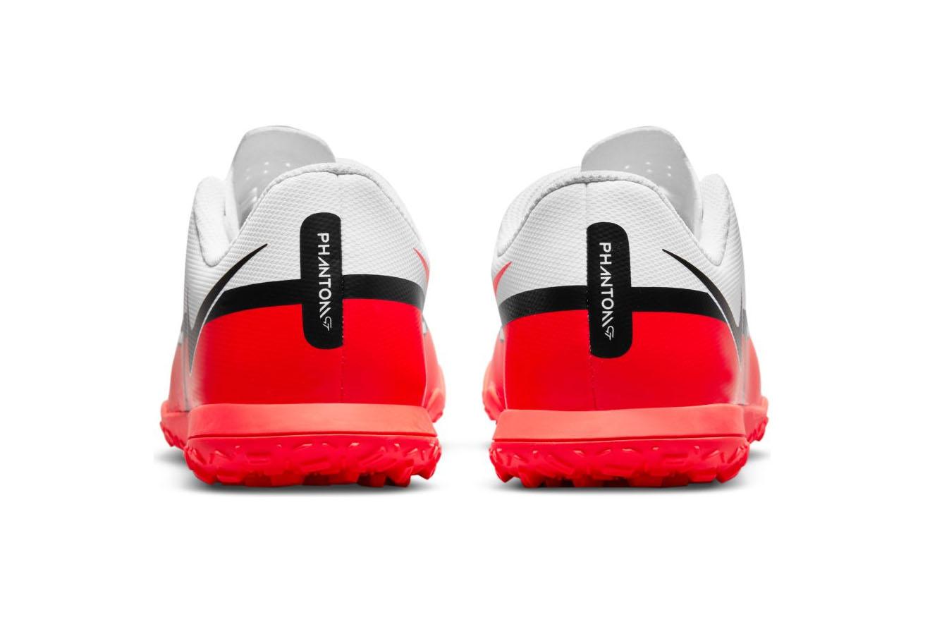 Nike Jr. Phantom GT2 Club TF NIKE PERFORMANCE   -1913567040   DC0827167