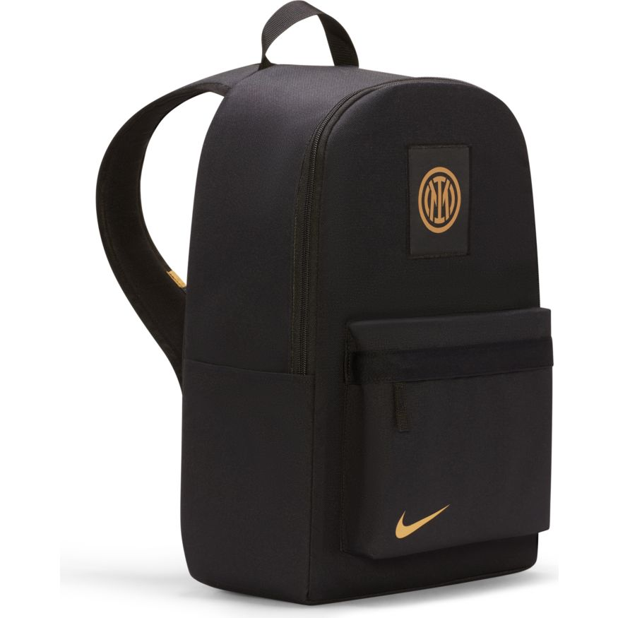 Zaino Inter 2021/22 Nike NIKE PERFORMANCE | -366248015 | DC2802010