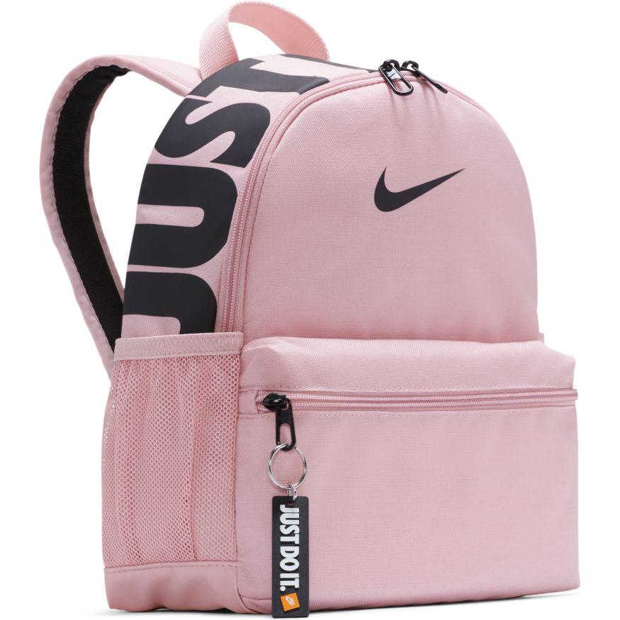 Zainetto Nike Brasilia Just Do It NIKE SG   -366248015   BA5559630