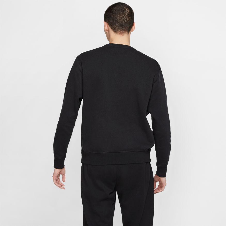 Felpa Nike Sportswear Club NIKE SG   92   BV2662010