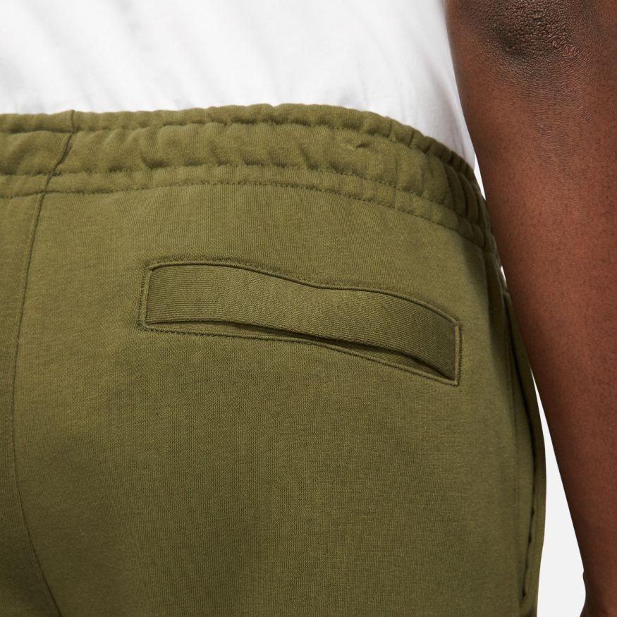 Pantaloni Nike Sportswear Club NIKE SG | 115 | BV2679326