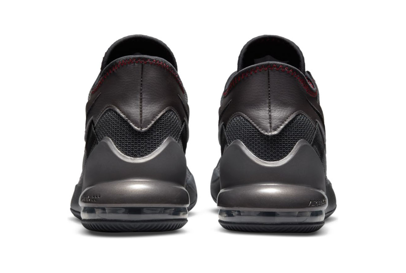Nike Air Max Impact 2 NIKE SG | 270000017 | CQ9382004