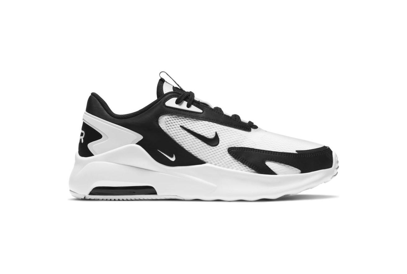 Nike Air Max Bolt NIKE SG   734540035   CU4151102