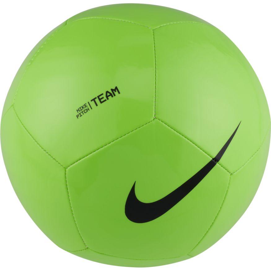 Pallone Nike Pitch Team NIKE TEAMSPORT   634316593   DH9796310