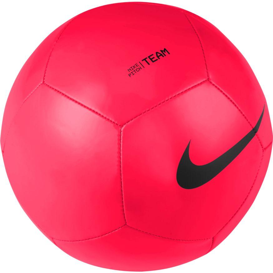 Pallone Nike Pitch Team NIKE TEAMSPORT   634316593   DH9796635