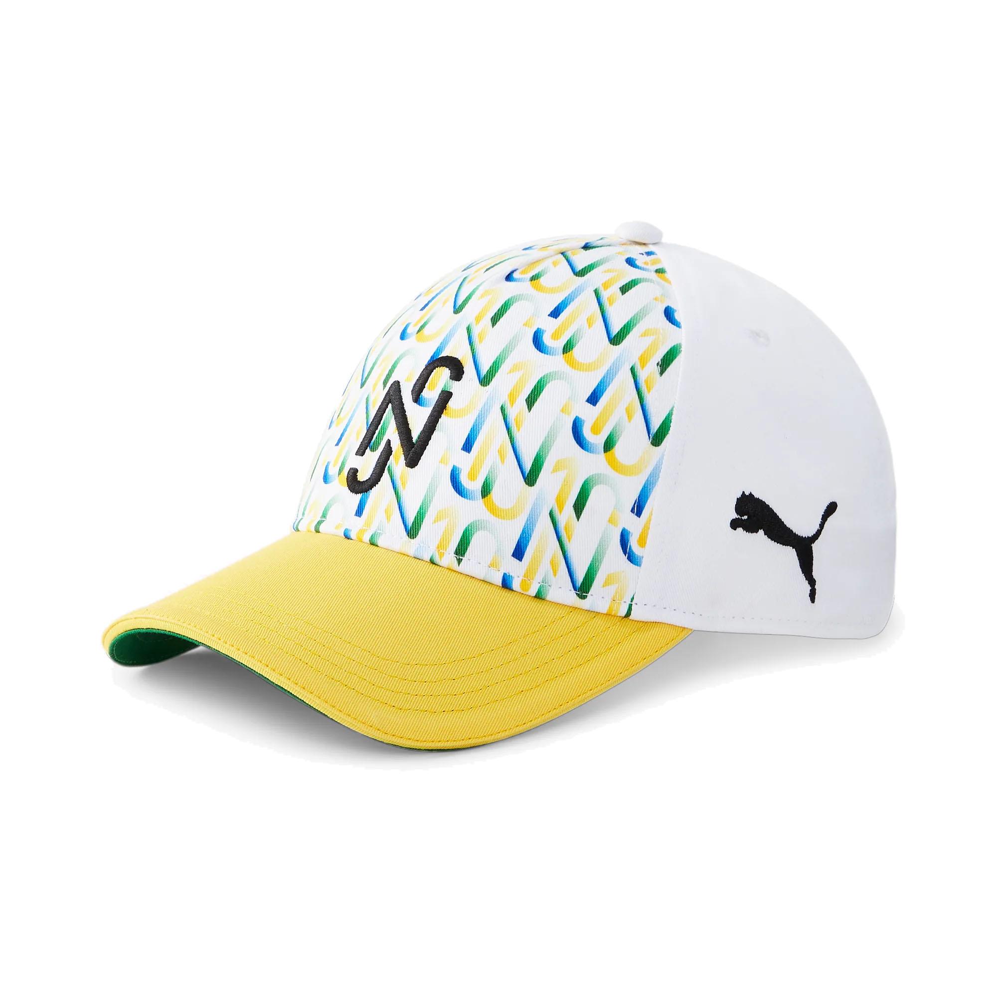 Cappello Puma Neymar Jr PUMA | 26 | 023754002