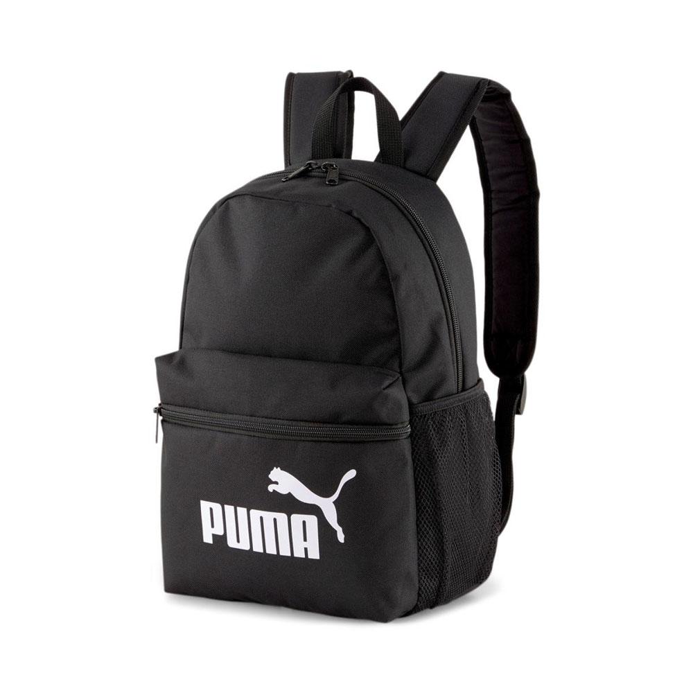 Zaino Puma Phase PUMA | -366248015 | 078237020