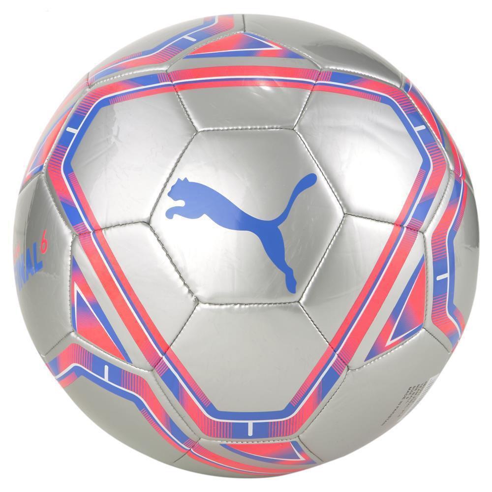 Pallone da calcio Puma Final 21.6 PUMA | 634316593 | 083311013