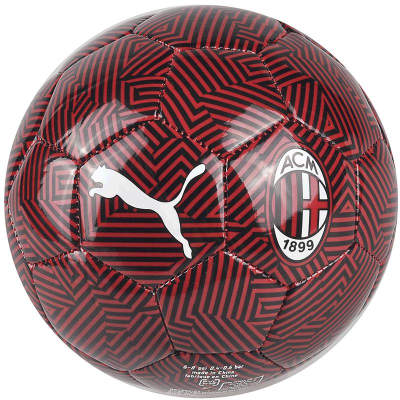 Mini Ball AC Milan Puma PUMA   634316593   083585001