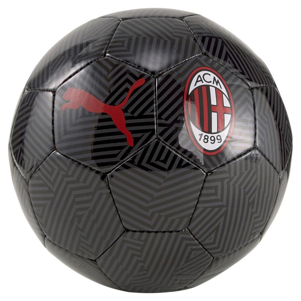 Pallone AC Milan Puma FtblCore 2021/22 PUMA   634316593   083603005