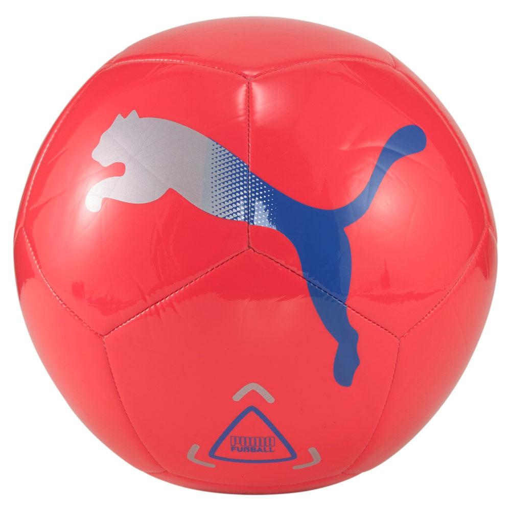 Pallone Puma Icon Ball PUMA   634316593   083628003