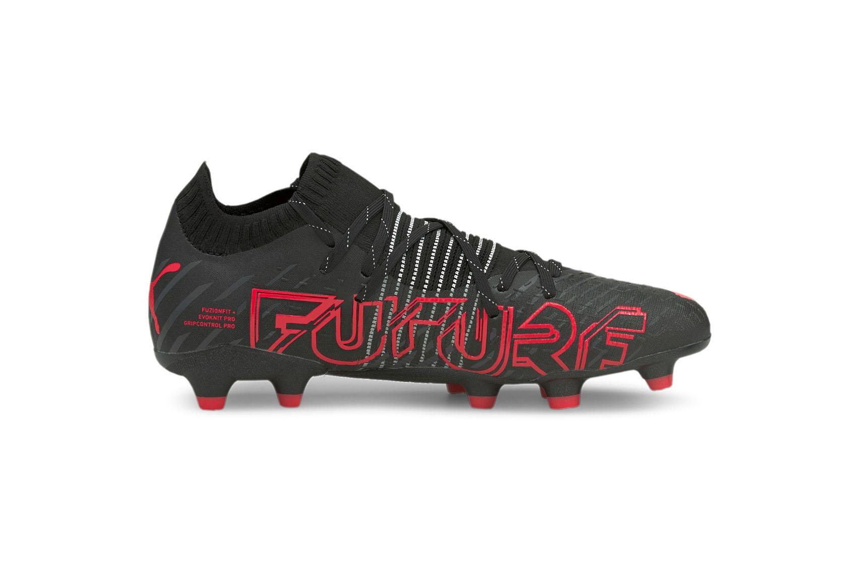 Puma Future Z 1.2 FG/AG PUMA   -898504703   106476002