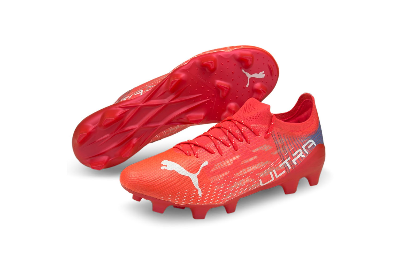 Puma Ultra 1.3 FG/AG PUMA   -898504703   106477002