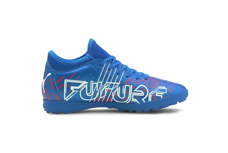 Puma Future Z 4.2 TT PUMA | -1913567040 | 106496001