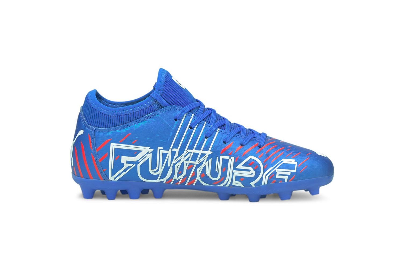 Puma Future Z 4.2 MG Jr. PUMA | -898504703 | 106507001