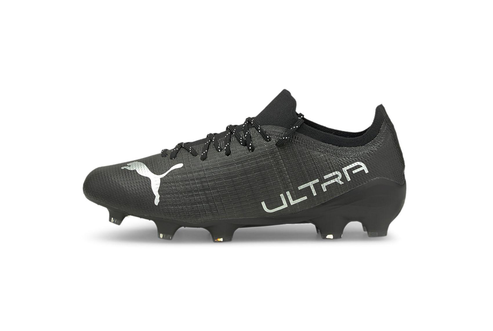 Puma Ultra 2.3 FG/AG PUMA   -898504703   106518002