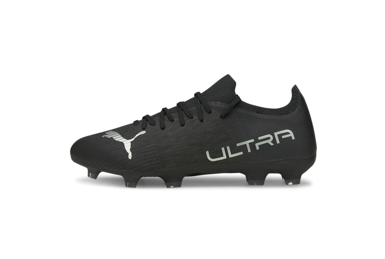 Puma Ultra 3.3 FG/AG PUMA | -898504703 | 106523002