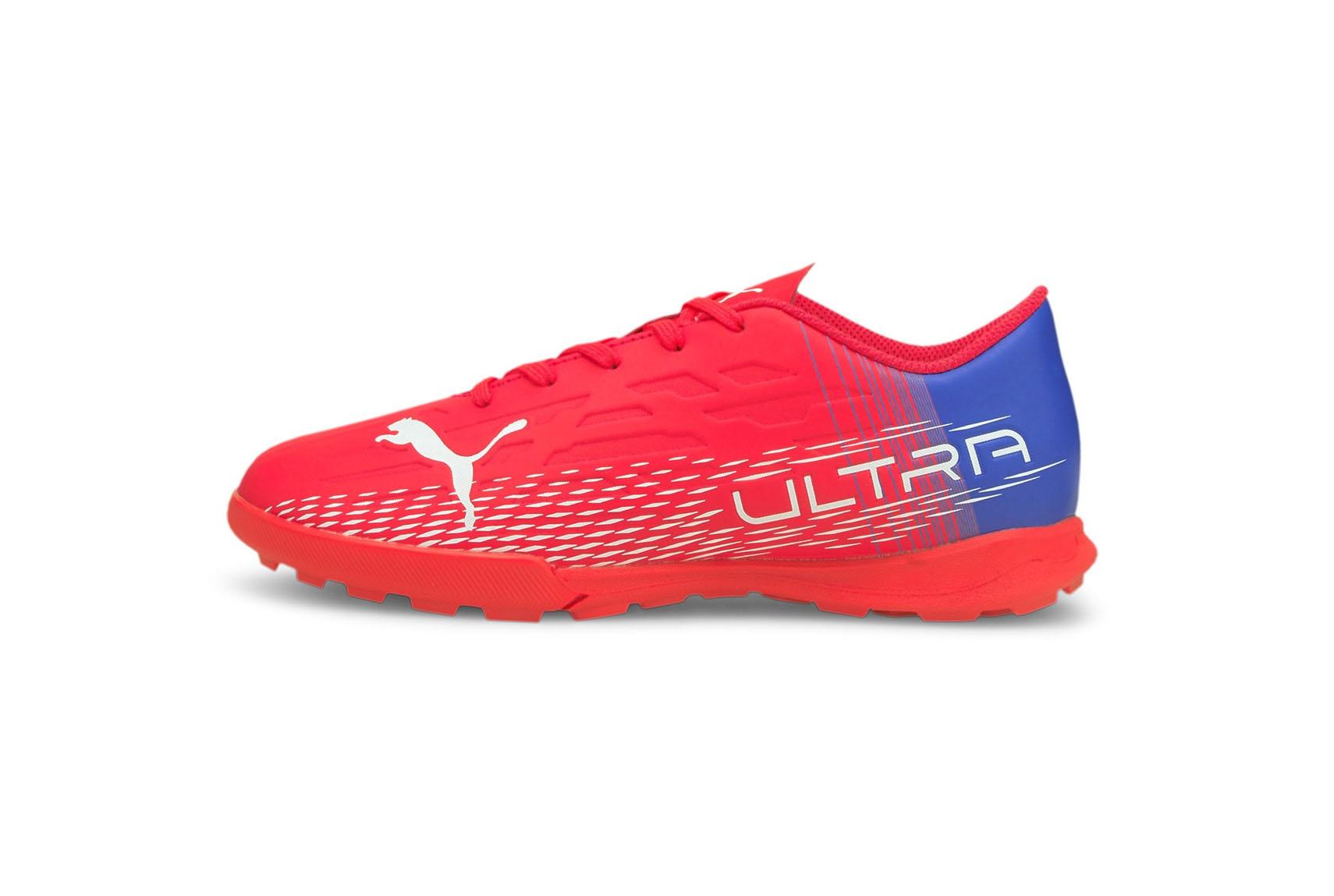 Puma Ultra 4.3 TT Jr. PUMA   -1913567040   106541001