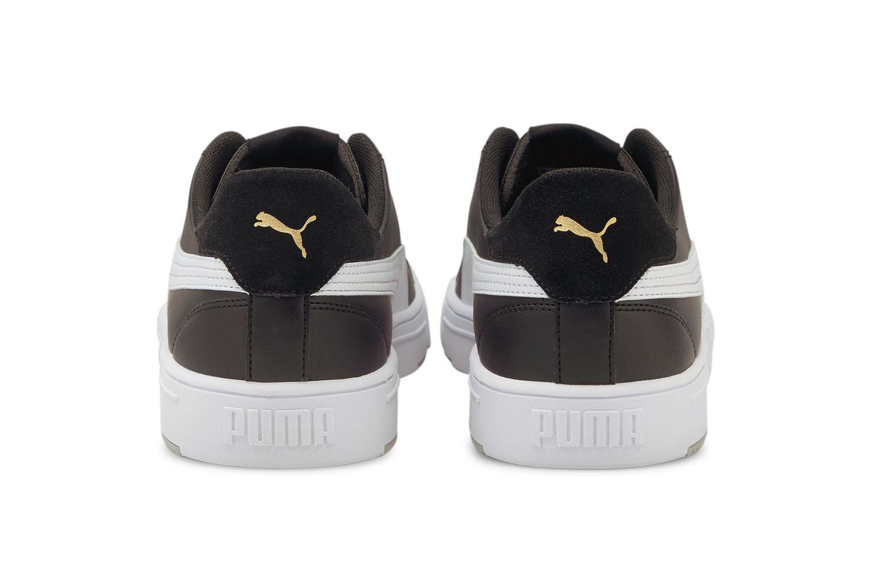 Puma Serve Pro Lite PUMA   734540035   374902002