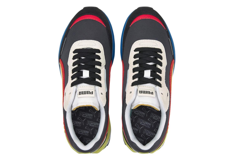 Puma City Rider Ragazzi PUMA | 734540035 | 382673003