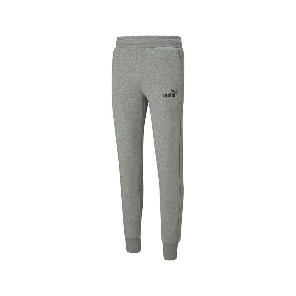 Pantaloni Puma Essential PUMA | 115 | 586748003