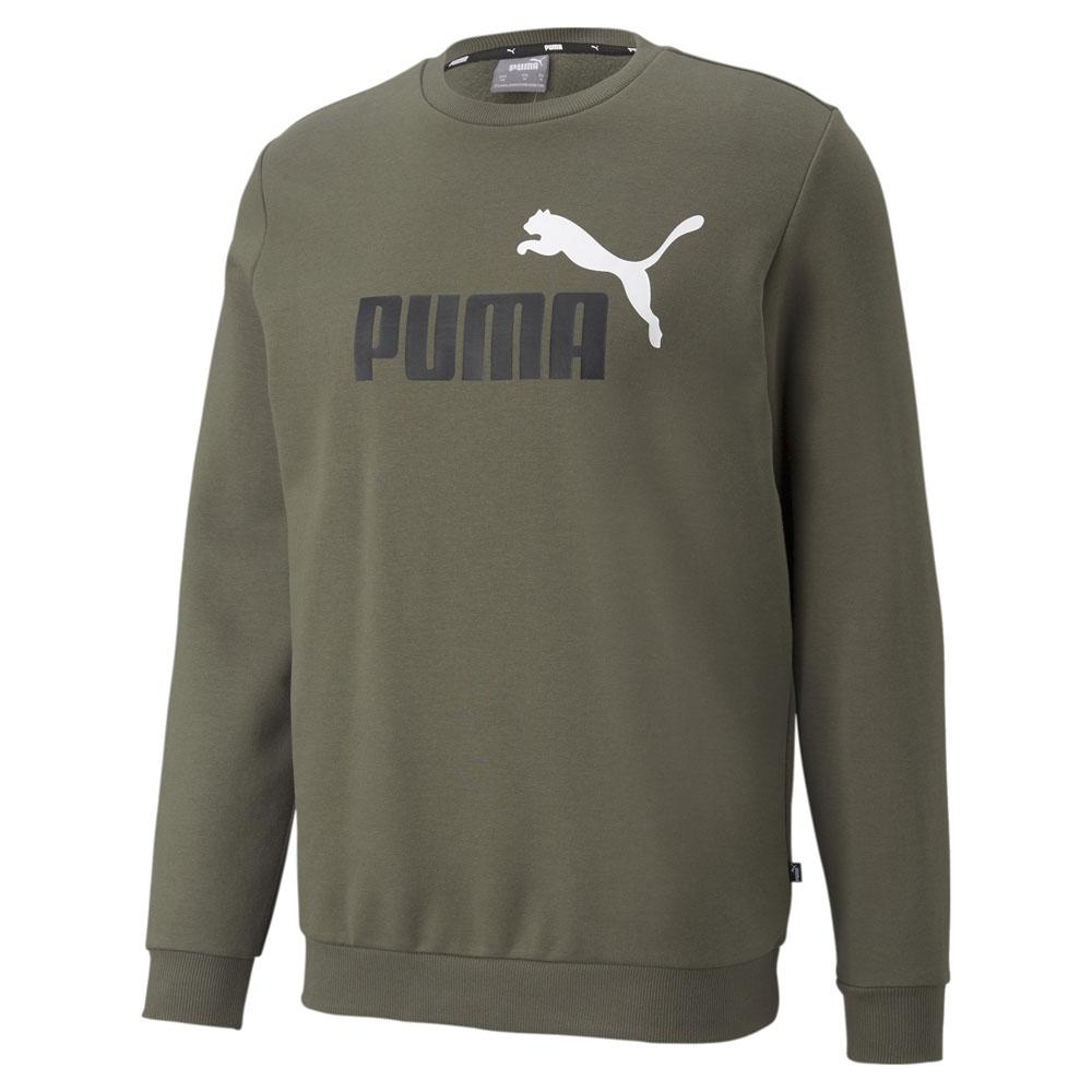 Felpa puma Essentials PUMA | 92 | 586762044