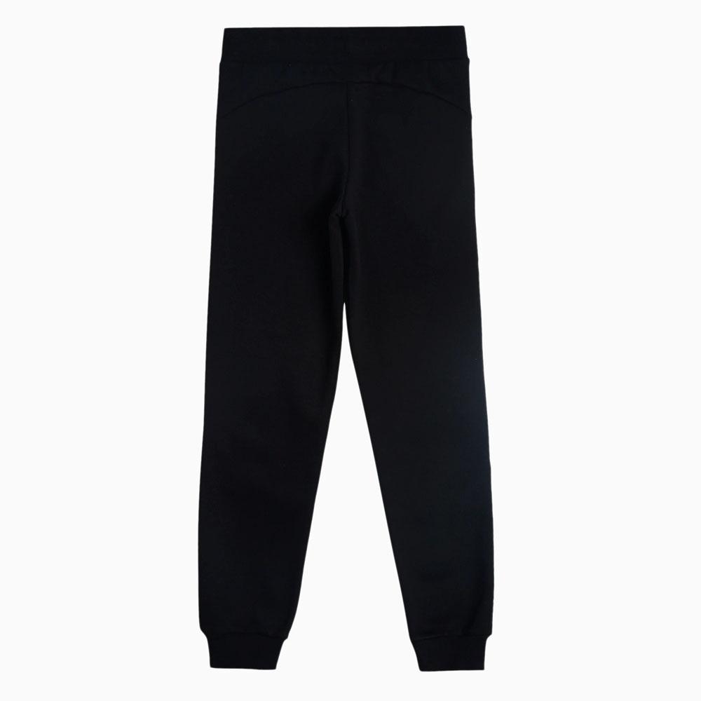 Pantalone bambino/ragazzo Puma Power PUMA   115   589223001