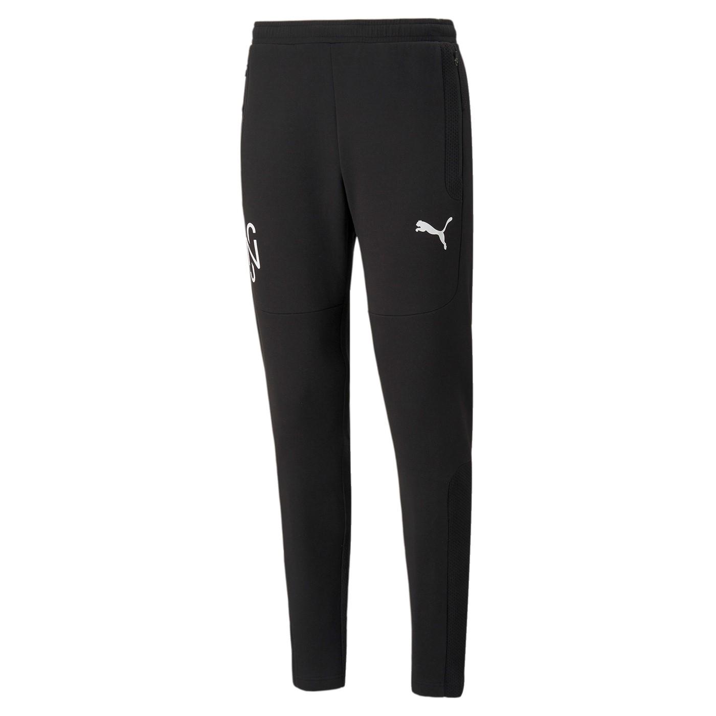 Pantaloni Puma Neymar JR Evostripe PUMA   115   605606001