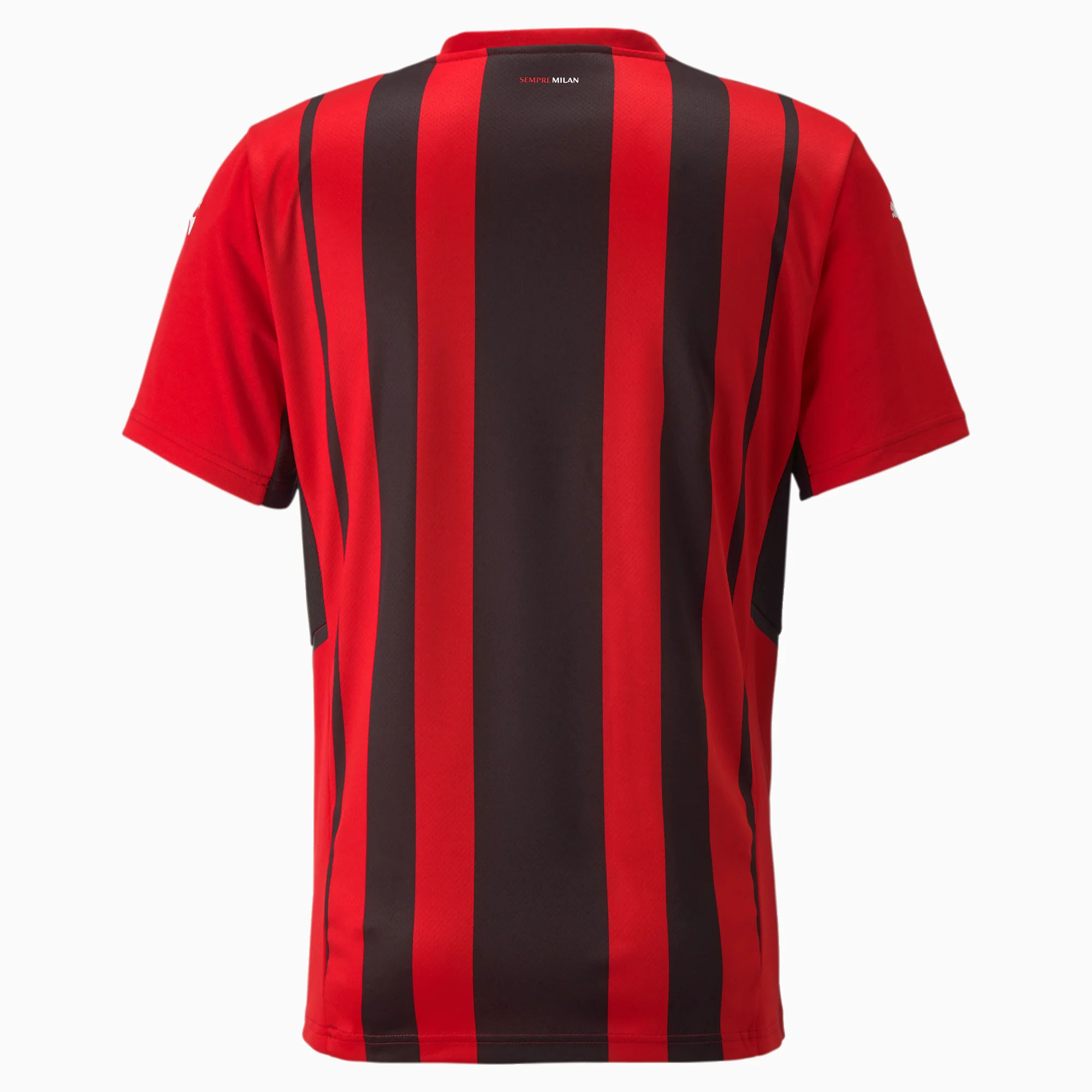 Maglia AC Milan Home 2021/22 Puma PUMA | 270000021 | 759122001