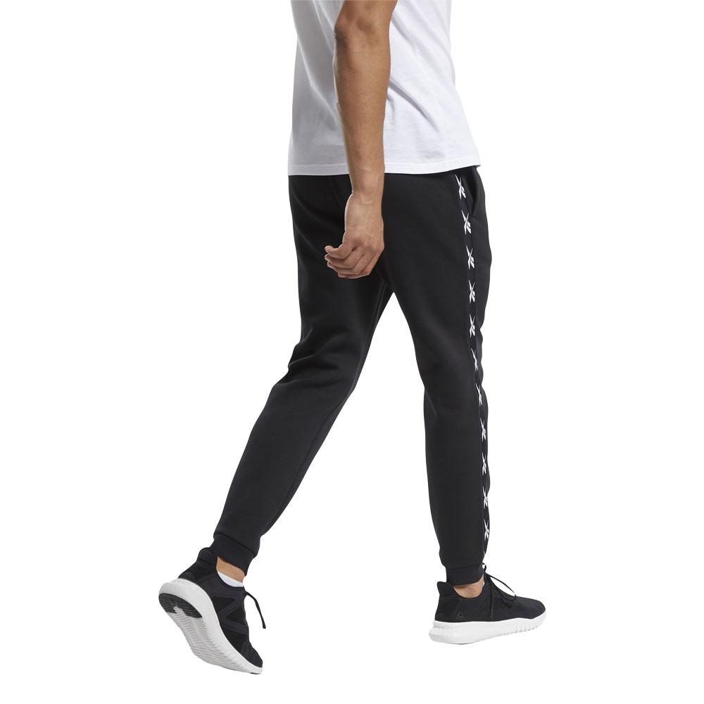 Pantaloni Reebok Jogger Training Essentials REEBOK PERFORMANCE   115   GQ4215-