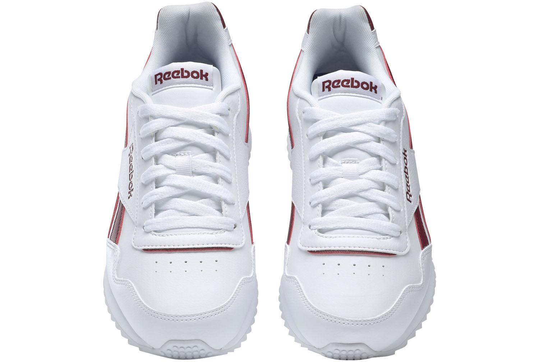 Reebok Royal Glide Ripple Clip REEBOK ROYAL   734540035   BD5322-