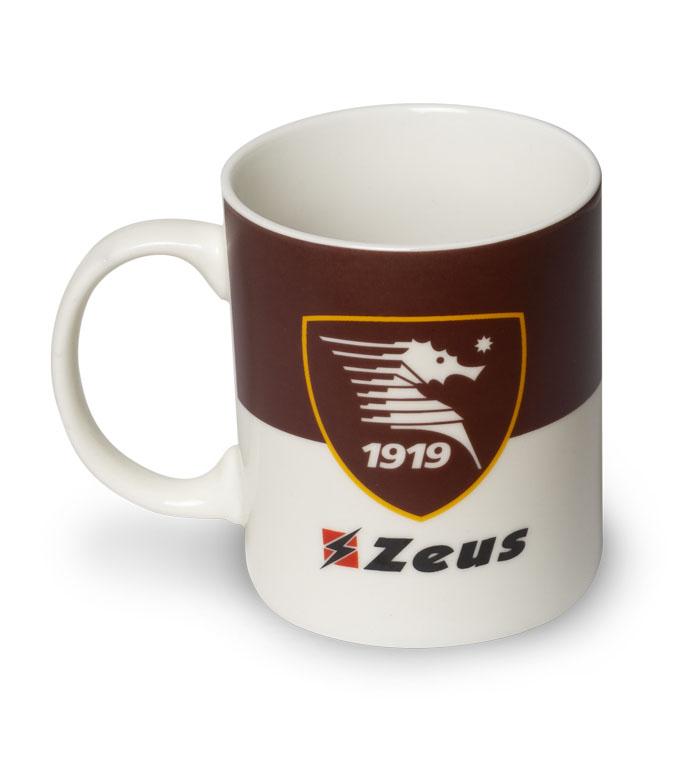 Tazza Salernitana Zeus ZEUS | 270000050 | MUGBIKOLOR