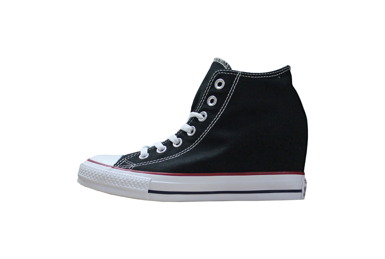 2converse mid lux