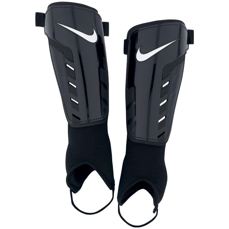 Parastinchi Nike Park Shield NIKE | -398618609 | SP0252067