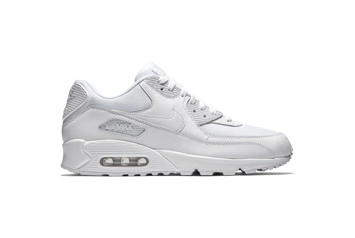 air max uomo 90 essential