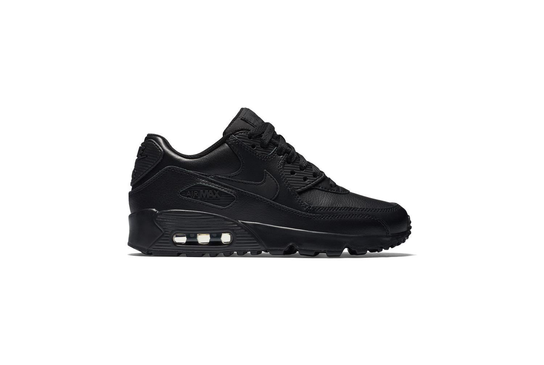Nike Air Max 90 Leather - Ragazzi NIKE AS | 734540035 | 833412001