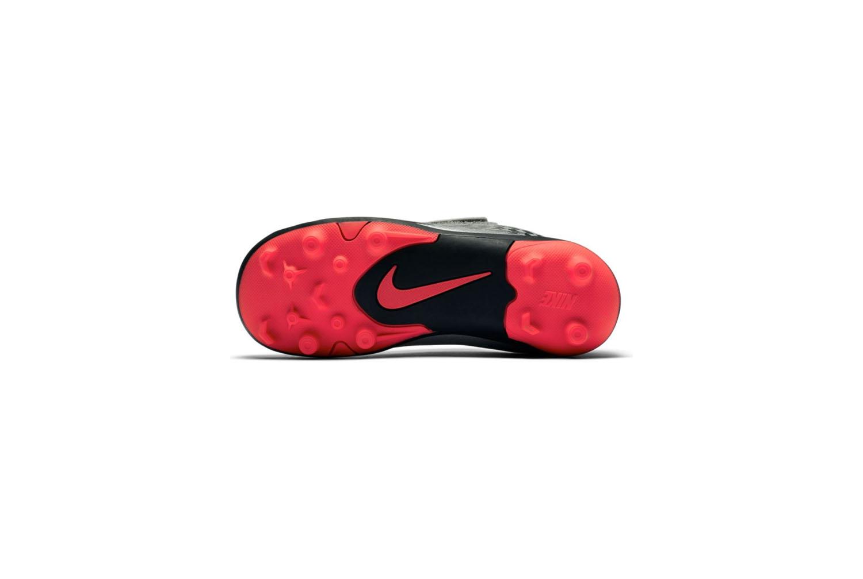 Nike Jr. Mercurial Vapor 13 Club Neymar Jr. MG NIKE PERFORMANCE | -898504703 | AT8164006