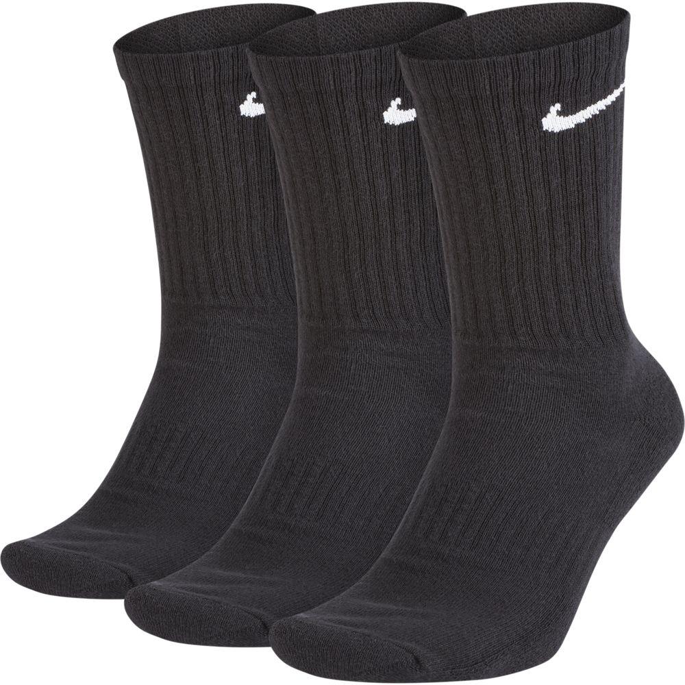 Calze Nike Everyday Cushion Crew NIKE PERFORMANCE   33   SX7664010