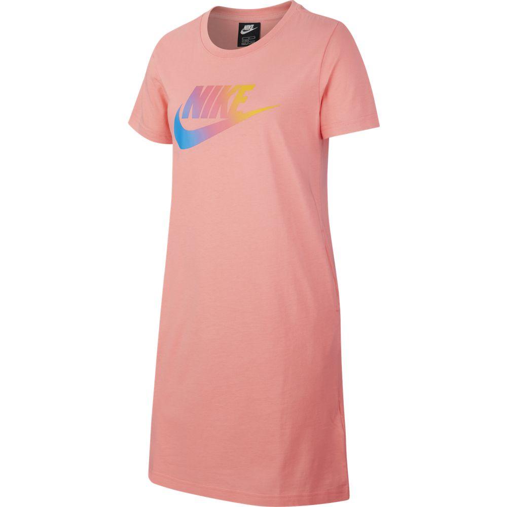 new arrival 65374 4d012 Vestito da bambina/ragazza Nike Sportswear