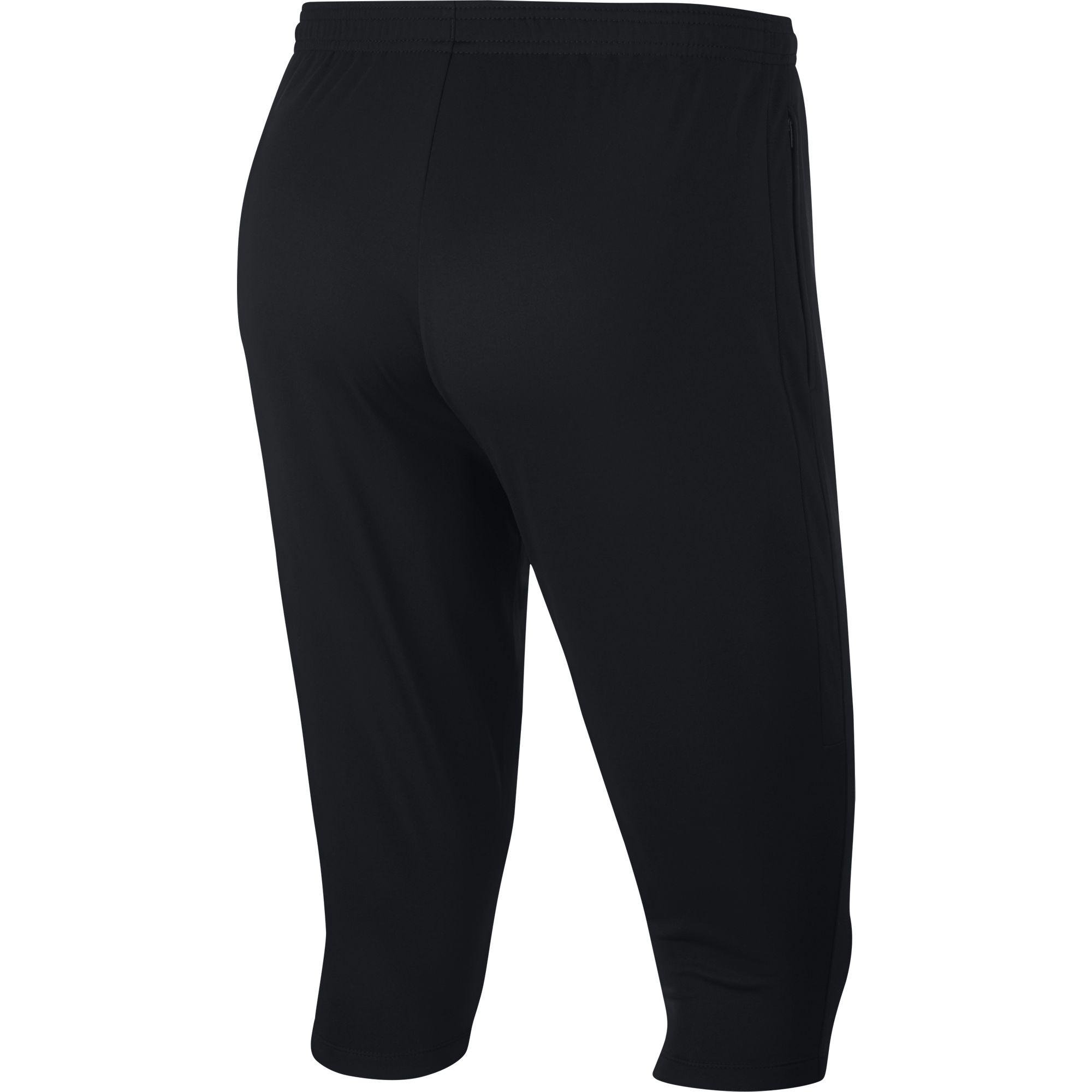 Pantaloncino da Allenamento Nike Academy 18 NIKE TEAMSPORT   2132079765   893793010