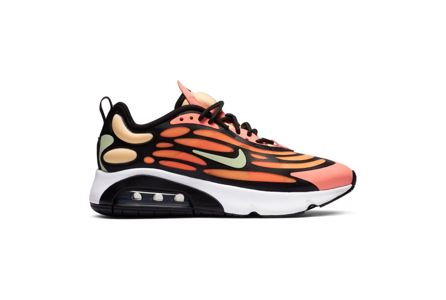 Nike Air Max Exosense Wmns NIKE AS   734540035   CK6922601