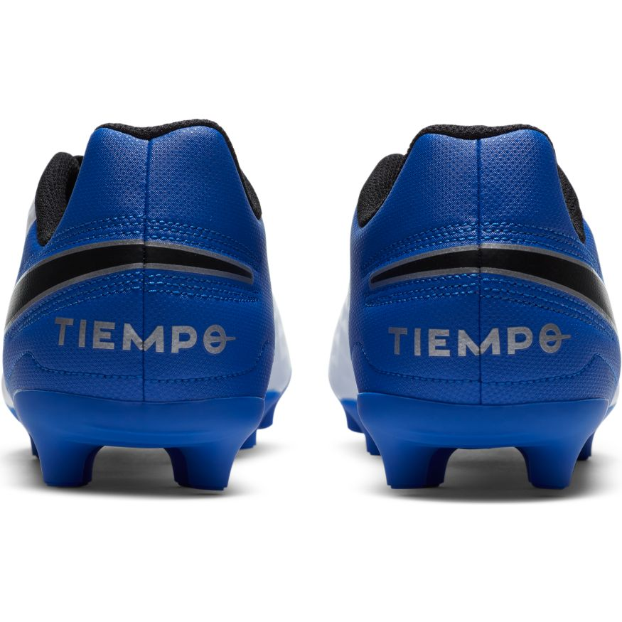 Nike Jr. Tiempo Legend 8 Club MG NIKE PERFORMANCE | -898504703 | AT5881104