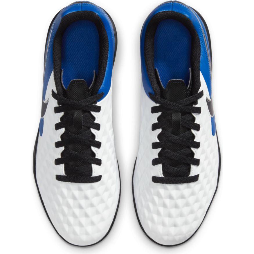 Nike Jr. Legend 8 Club TF NIKE PERFORMANCE   -1913567040   AT5883104