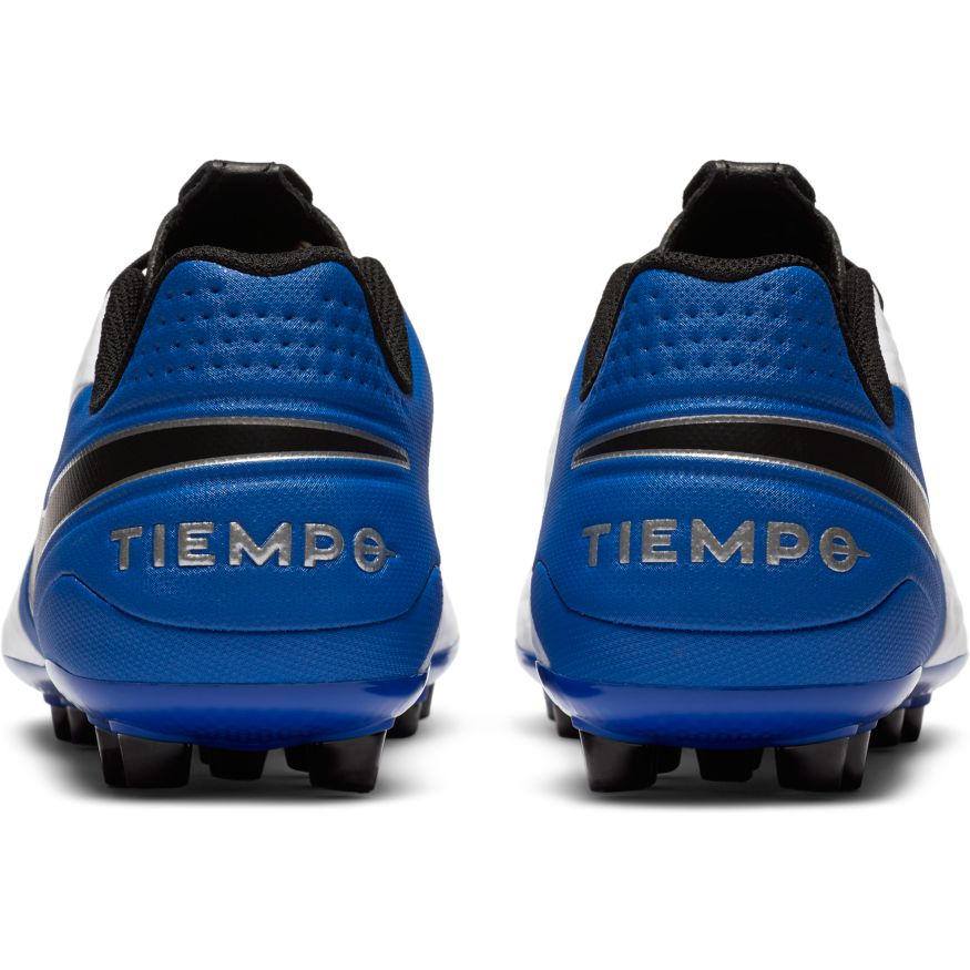 Nike Tiempo Legend 8 Pro AG NIKE PERFORMANCE | -898504703 | AT6012104