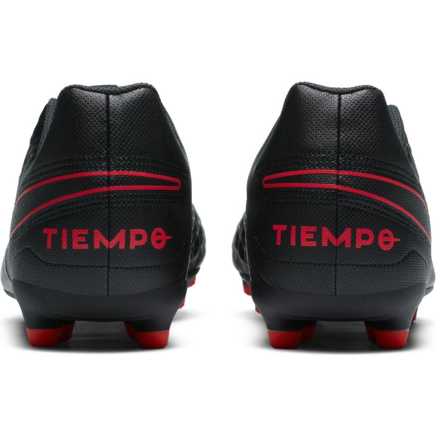 Nike Tiempo Legend 8 Club MG NIKE PERFORMANCE | -898504703 | AT6107060