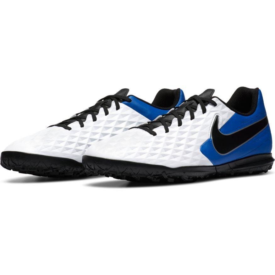 Nike Tiempo Legend 8 Club TF NIKE PERFORMANCE | -1913567040 | AT6109104